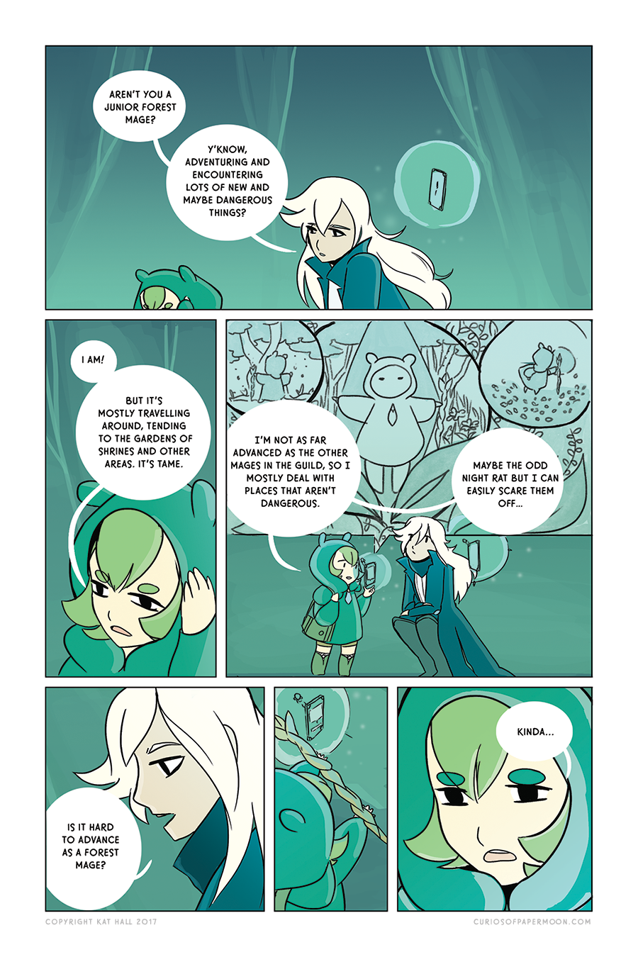 Chapter One – Page 20
