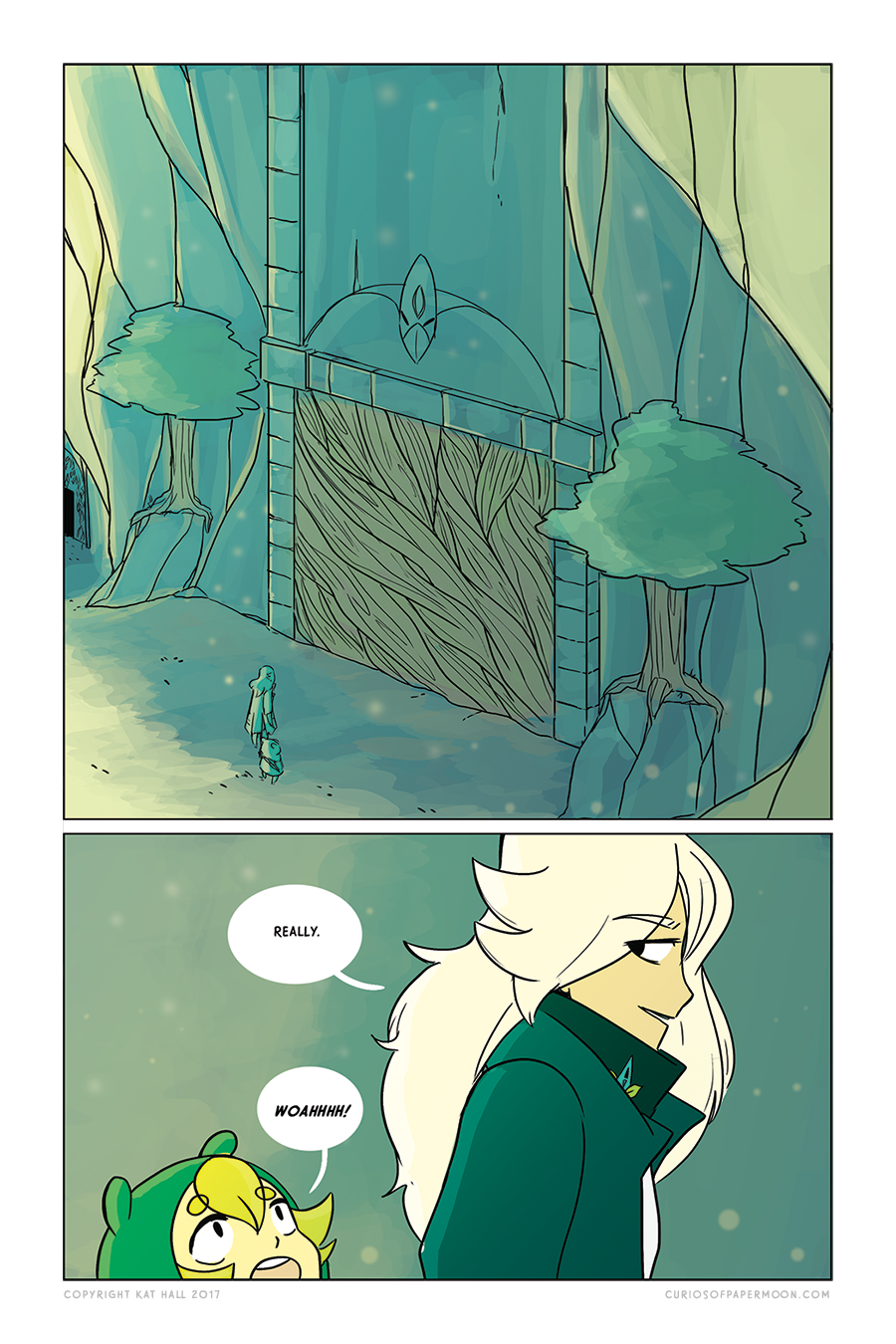 Chapter One – Page 22