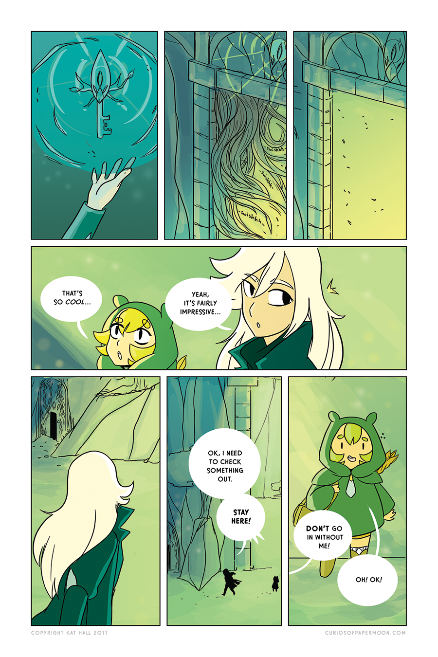 Chapter One – Page 23