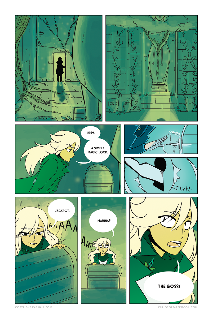 Chapter One – Page 24