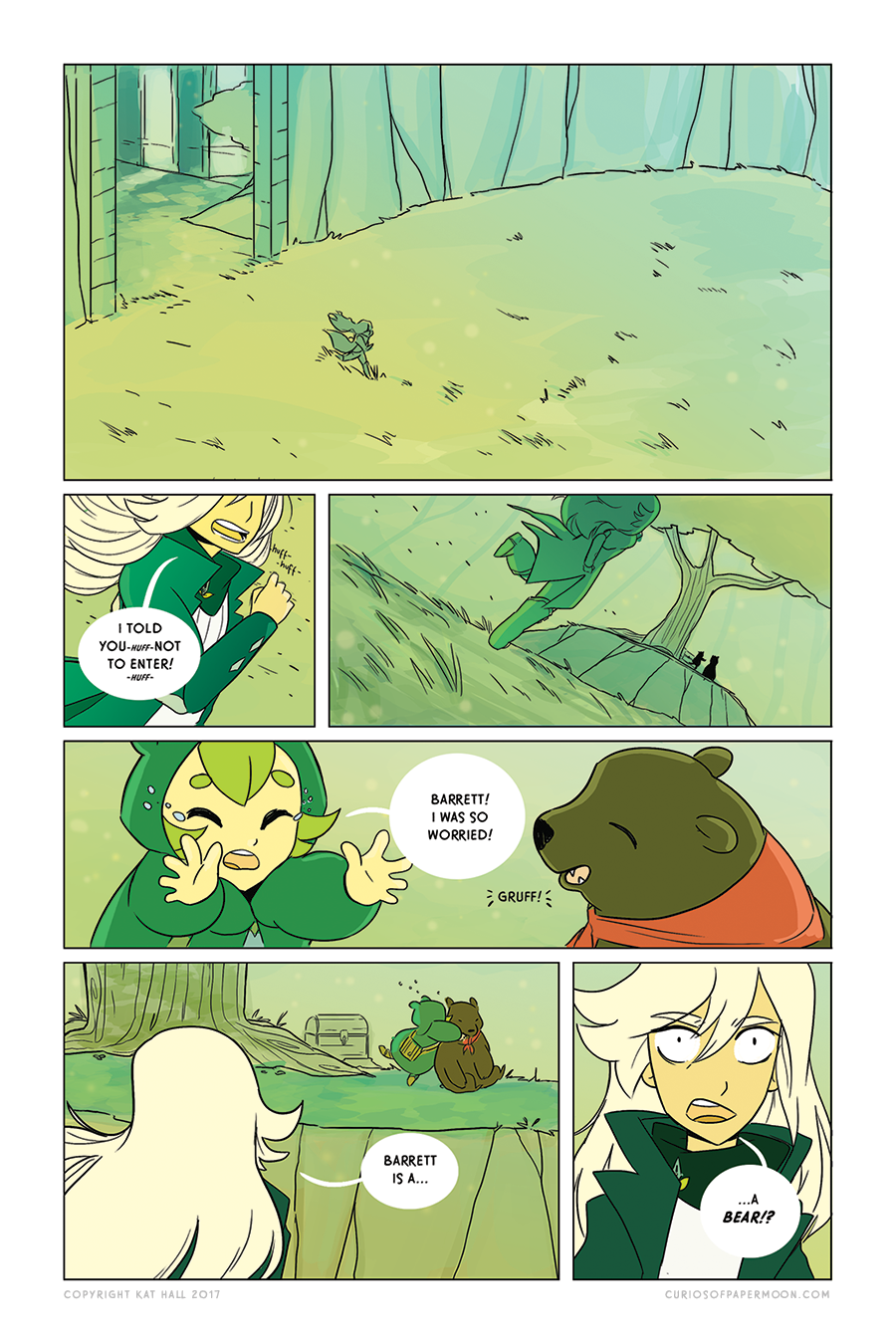 Chapter One – Page 25