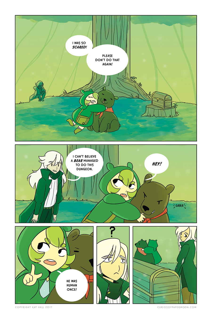 Chapter One – Page 26
