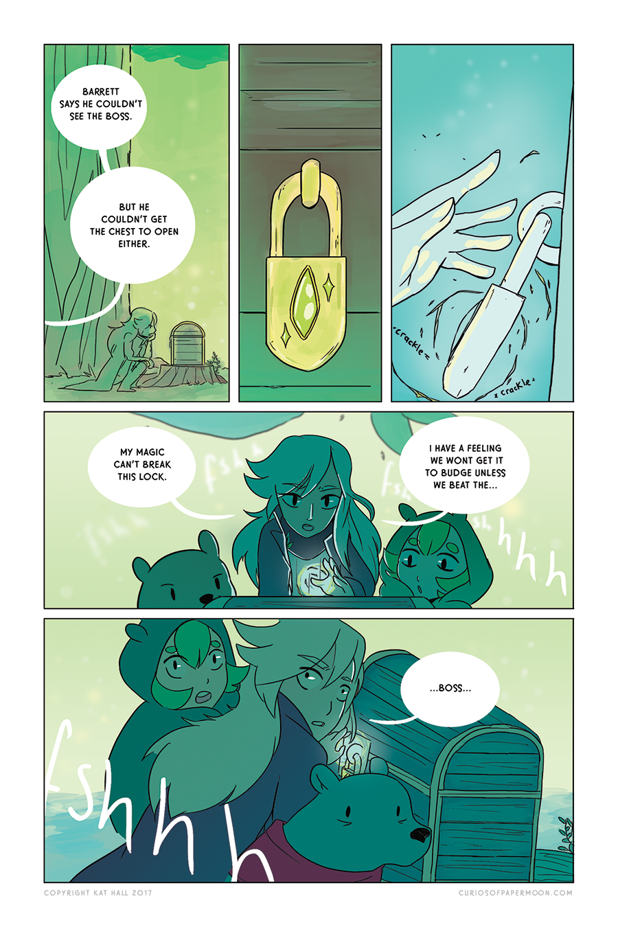 Chapter One – Page 27