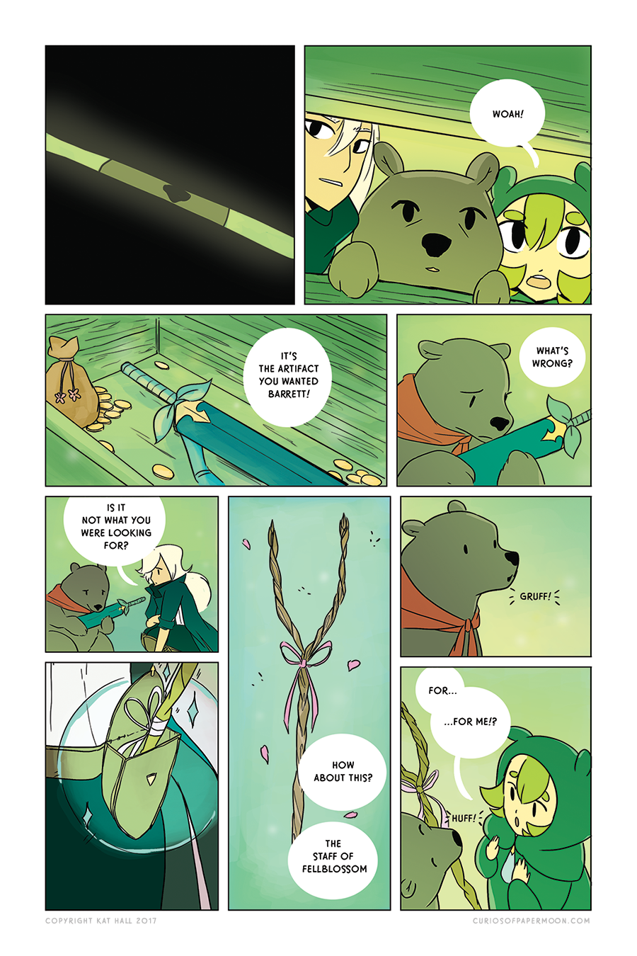 Chapter One – Page 42