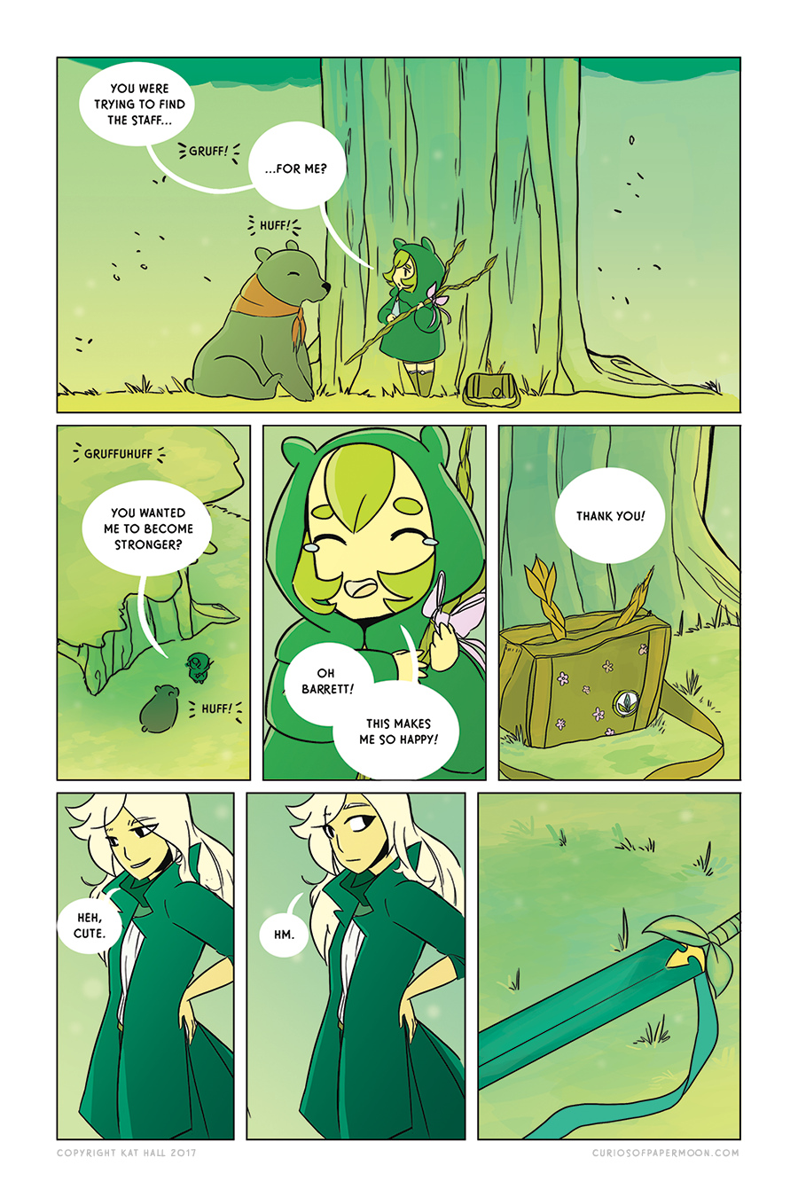 Chapter One – Page 43