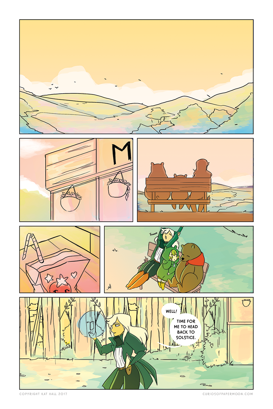 Chapter One – Page 46
