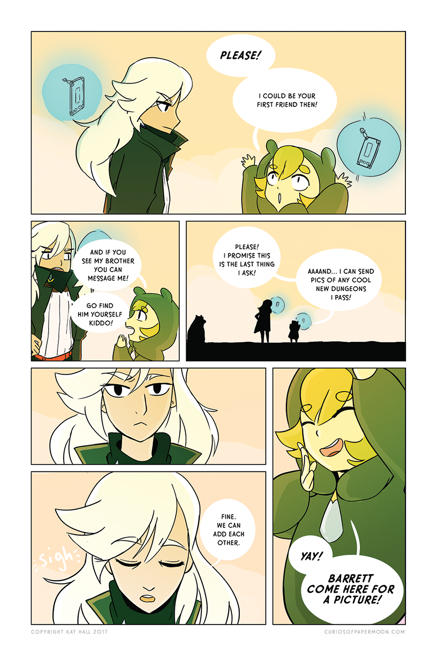 Chapter One – Page 48