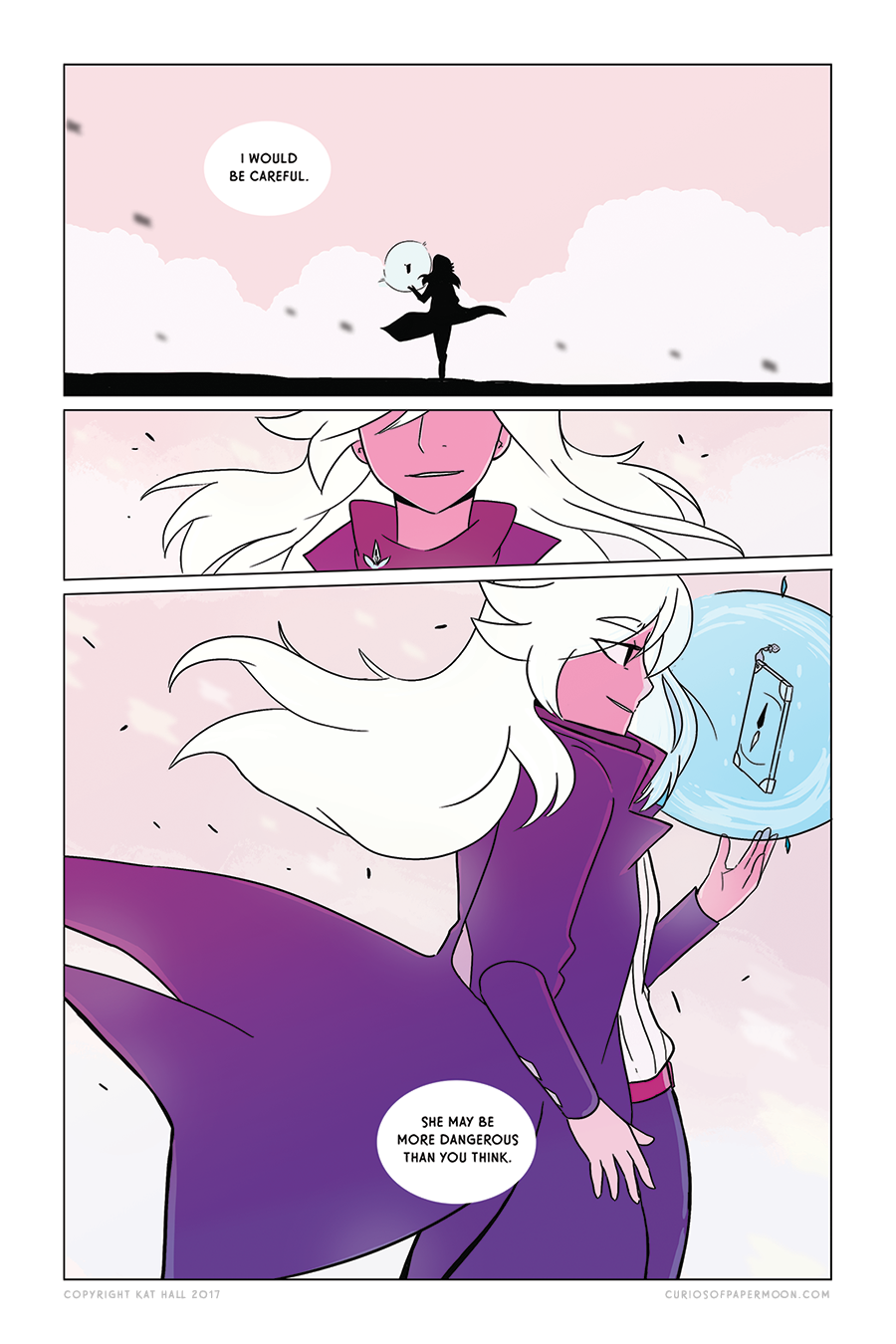 Chapter One – Page 52