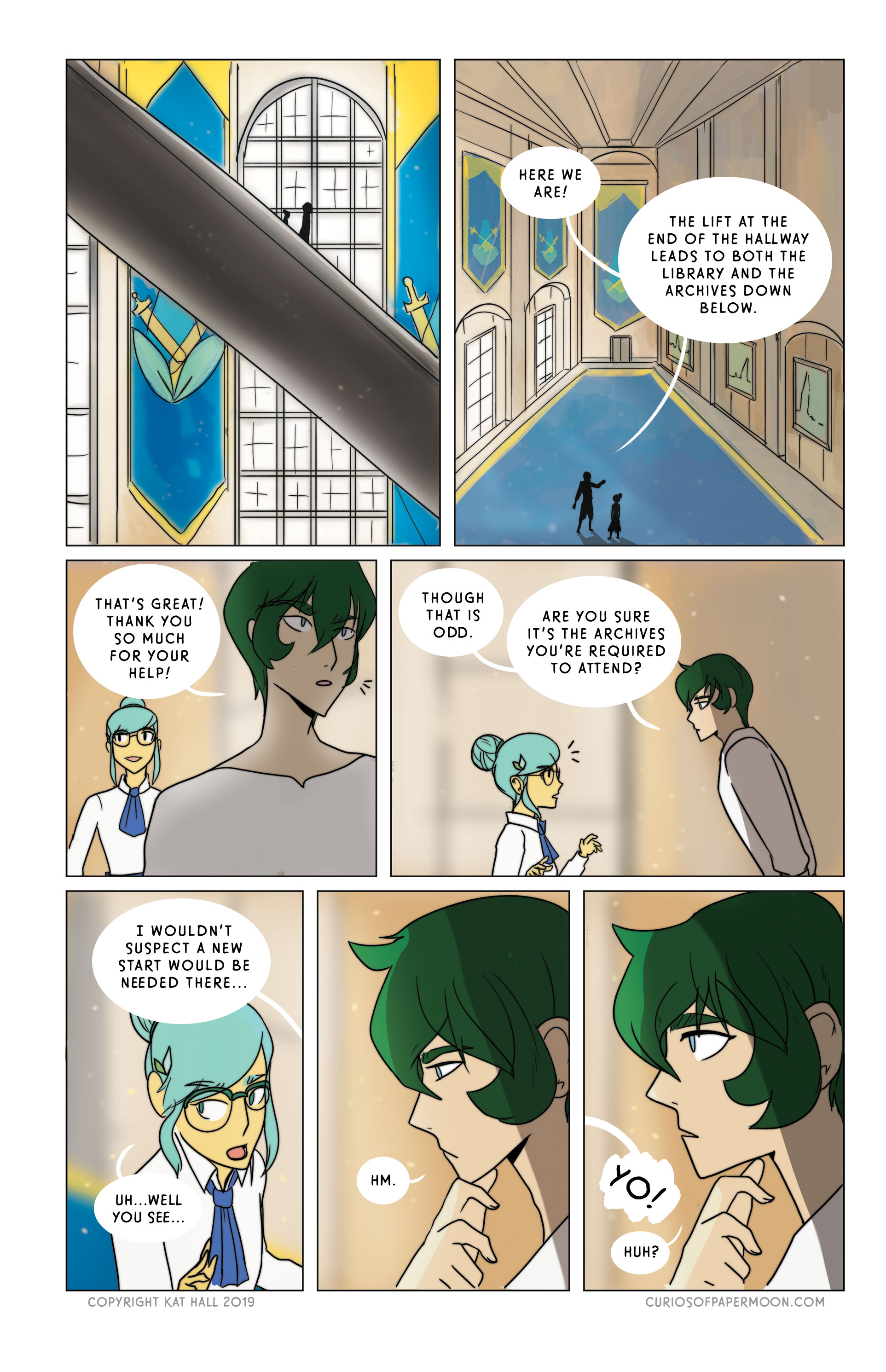 Chapter Two – Page 13