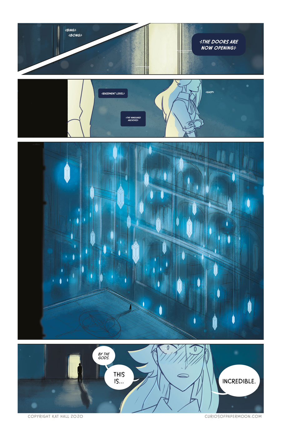Chapter Two – Page 24